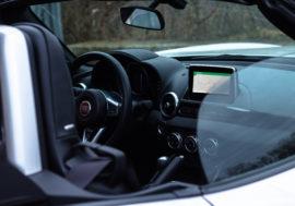 Android Auto – Dein Handy als Navi