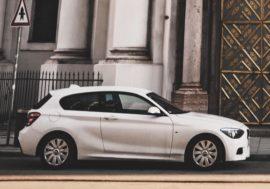 Fahrbericht BMW 1er – Agil und sportlich