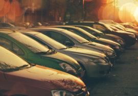 Checkliste beim Gebrauchtwagenkauf – Darauf muss ich achten