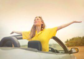 Endlich frei und unabhängig – Alles rund um den Führerschein