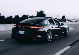 Fahrzeuge mit besonderen Auszeichnungen – Die besten