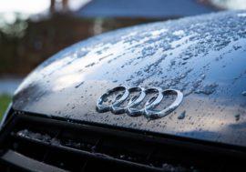 Audi TT – Ein flotter Sportwagen begeistert