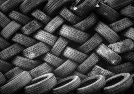 Reifentests – Welche Reifen performen am besten?