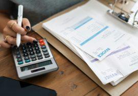 Fahrzeugfinanzierung – Auch für dich eine Alternative?