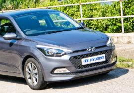 Hyundai i20 – Nenn mich einen Gewinner!