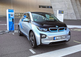 Elektroautos – Worauf muss ich achten?
