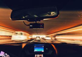 Dash-Cams im Auto installieren? – Sinnvoll?