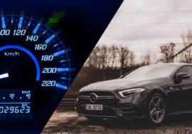 Gebrauchtwagen: Kilometer oder Baujahr? Was ist wichtiger beim Gebrauchtwagenkauf?