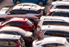 Die Schlechten ins Kröpfchen, die Guten ins Töpfchen: Wie und warum bereinigen Autohersteller ihre Modellpalette?