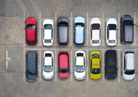 Elektrisierend: die Neuvorstellungen auf dem Automarkt im Jahr 2020