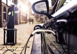 Autos mit Steuervorteilen