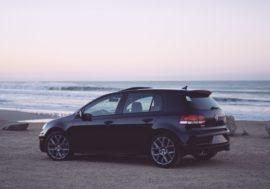 Von Premium bis Normal: Die Top-Gebrauchtwagen im April 2019