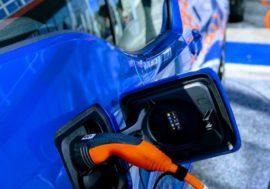 Ich werde von mir hören lassen – EU-Verordnung zu E-Autos & Geräusche