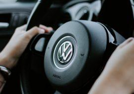 VW Golf 8: Was zum neuen Topseller schon bekannt ist