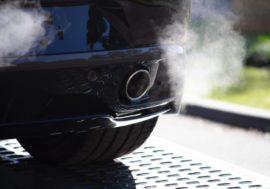 Kampf den Stinkern: EU beschließt strengere CO2-Grenzwerte
